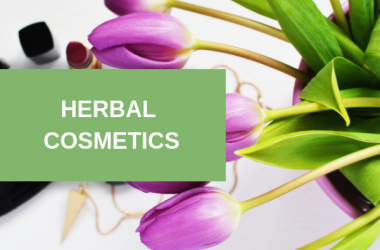 Herbal Cosmetics Product | Addshop | Befitandrich